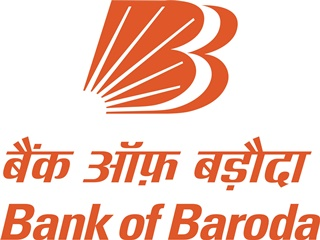Bank Of Baroda (BOB) - PO - Scale 1 - 2018